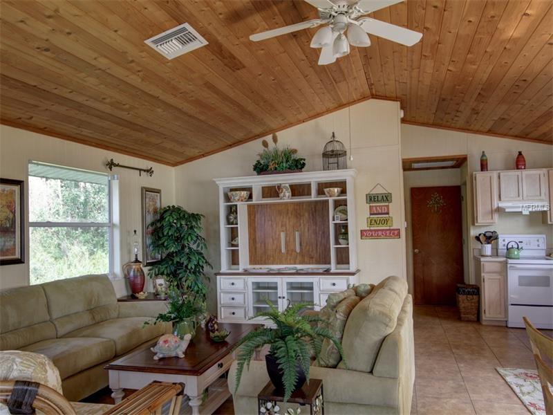 Residential - ODESSA, FL (photo 5)