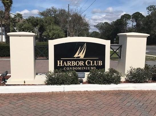 Condo - PALM HARBOR, FL (photo 2)