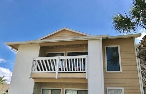 Condo - PALM HARBOR, FL (photo 3)