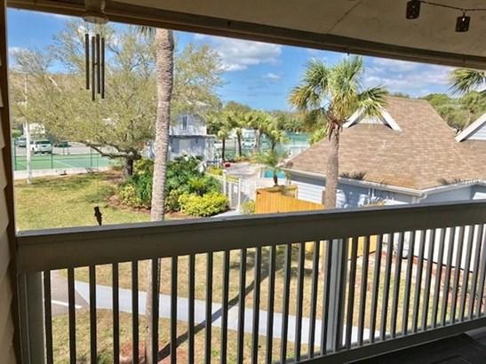 Condo - PALM HARBOR, FL (photo 4)