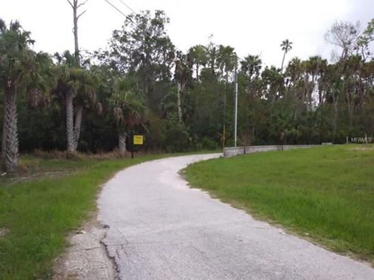 Residential - ARIPEKA, FL (photo 2)