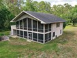 Single Family Residence, Florida - ODESSA, FL (photo 1)