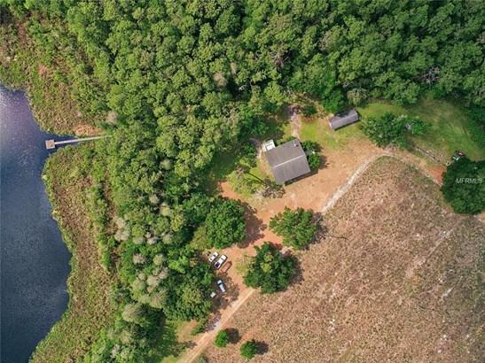Single Family Residence, Florida - ODESSA, FL (photo 4)