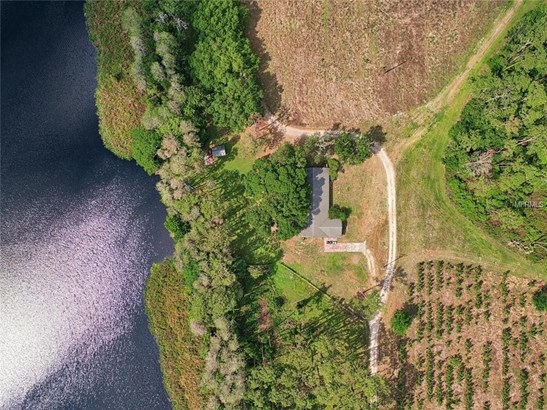 Single Family Residence, Florida - ODESSA, FL (photo 5)