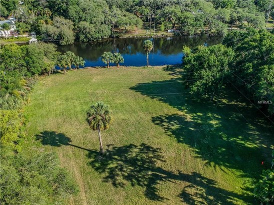 Residential - TAMPA, FL (photo 1)