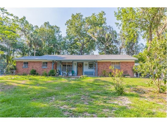 Single Family Home - RIVERVIEW, FL (photo 1)