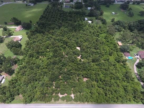 Land - LAKELAND, FL (photo 2)