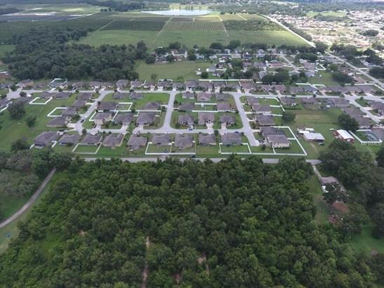 Land - LAKELAND, FL (photo 5)
