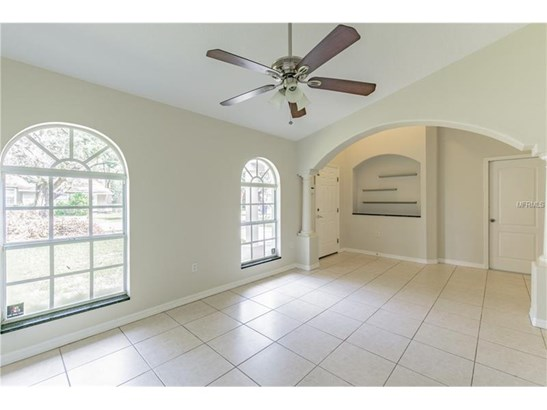 Single Family Home, Bungalow - TAMPA, FL (photo 4)