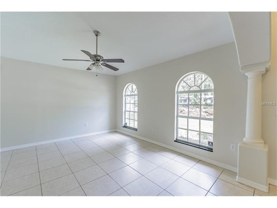 Single Family Home, Bungalow - TAMPA, FL (photo 5)