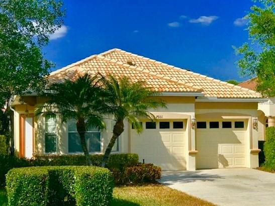 Single Family Home - BRADENTON, FL (photo 1)