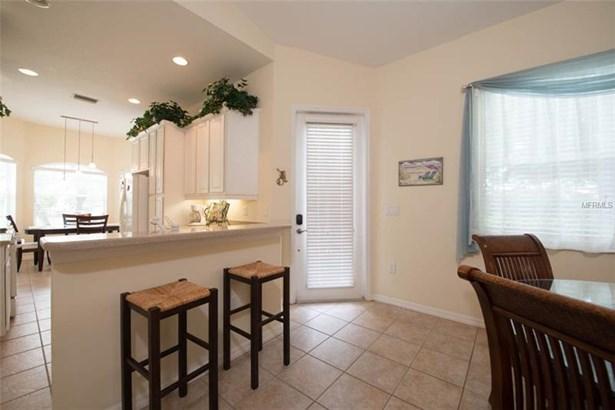 Single Family Home - BRADENTON, FL (photo 3)