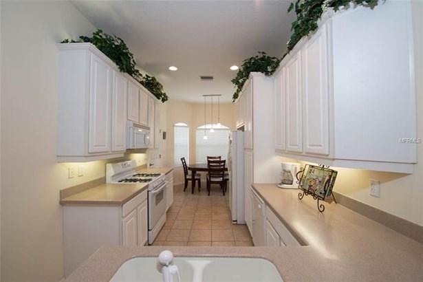Single Family Home - BRADENTON, FL (photo 4)