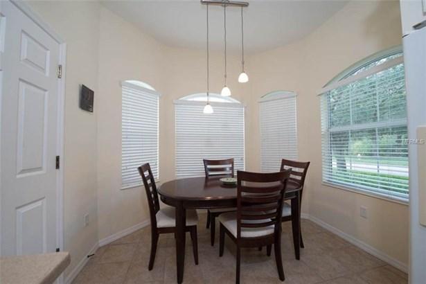 Single Family Home - BRADENTON, FL (photo 5)