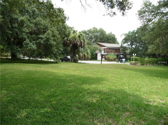 Residential - TAMPA, FL (photo 2)