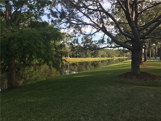 Single Family Residence, Traditional - SEMINOLE, FL (photo 5)