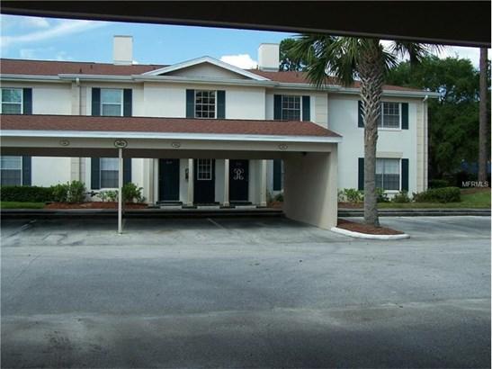 Condo - TAMPA, FL (photo 1)