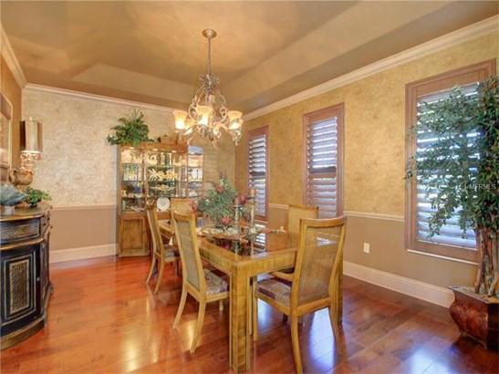 Single Family Residence, Custom - ODESSA, FL (photo 4)