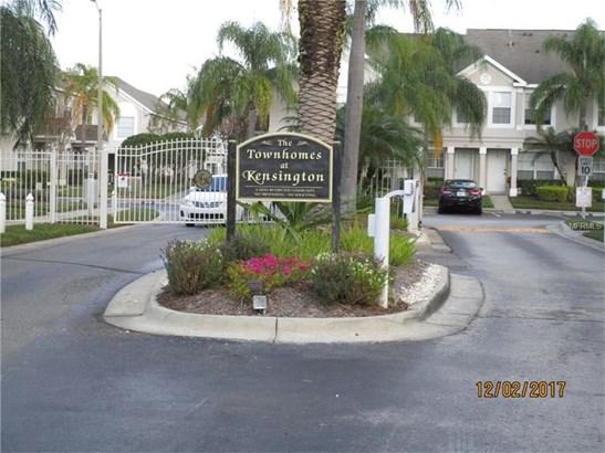Townhouse - BRANDON, FL (photo 2)