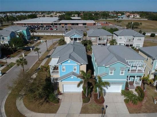 Single Family Home, Key West - APOLLO BEACH, FL (photo 2)