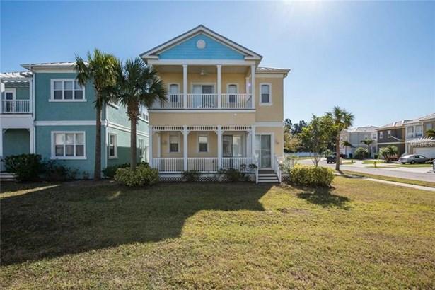 Single Family Home, Key West - APOLLO BEACH, FL (photo 3)