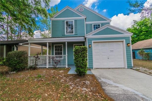 Single Family Residence - TEMPLE TERRACE, FL (photo 1)