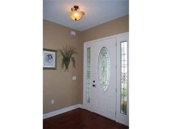 Single Family Home, Contemporary - PLANT CITY, FL (photo 2)