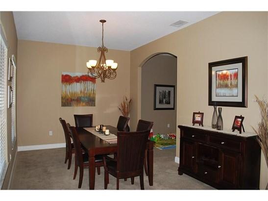 Single Family Home, Contemporary - PLANT CITY, FL (photo 3)