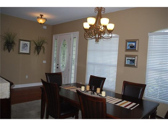 Single Family Home, Contemporary - PLANT CITY, FL (photo 4)