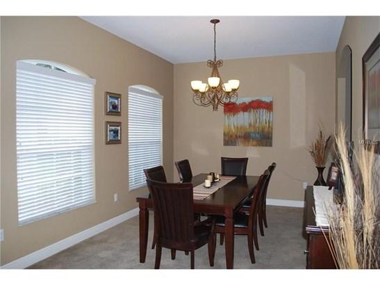 Single Family Home, Contemporary - PLANT CITY, FL (photo 5)