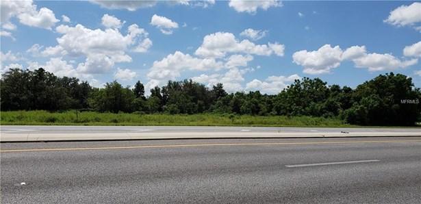Commercial - THONOTOSASSA, FL