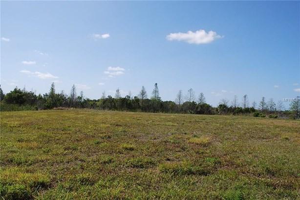 Residential - RUSKIN, FL (photo 1)
