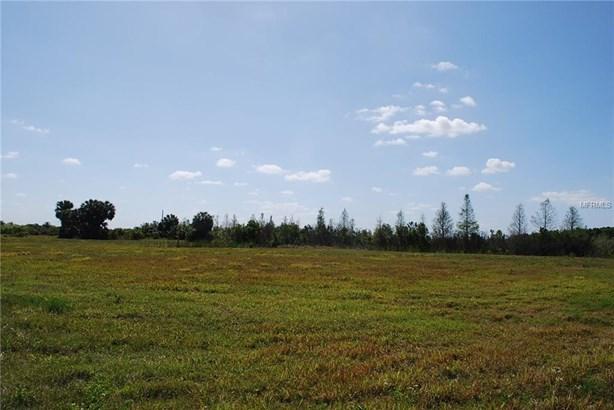 Residential - RUSKIN, FL (photo 3)