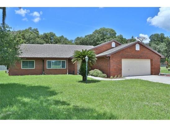 Single Family Home, Ranch - ODESSA, FL (photo 2)