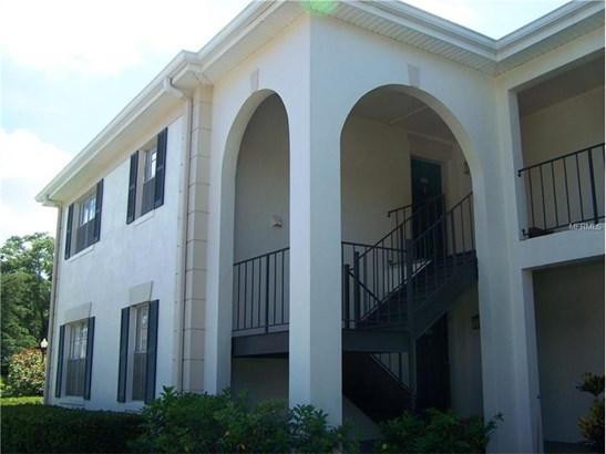 Condo - TAMPA, FL (photo 2)