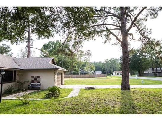 Single Family Home, Ranch - LAND O LAKES, FL (photo 3)