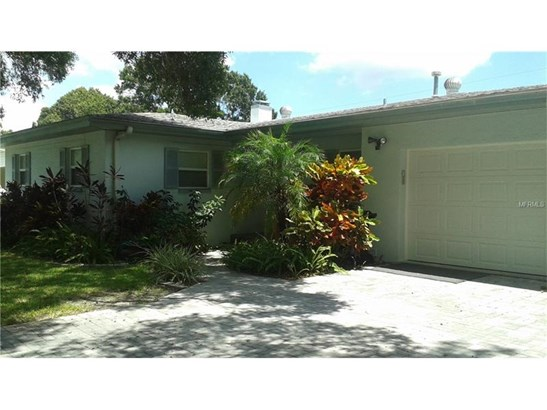 Single Family Home - CLEARWATER, FL (photo 2)