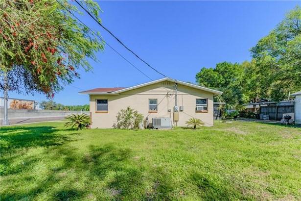 Single Family Home, Ranch - PLANT CITY, FL (photo 3)