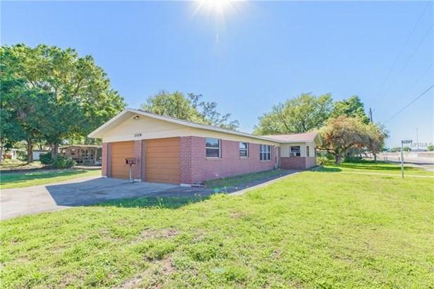 Single Family Home, Ranch - PLANT CITY, FL (photo 4)