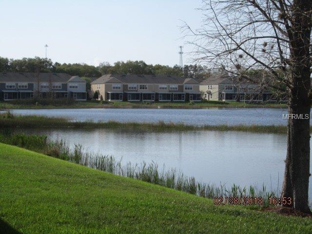 Townhouse - RIVERVIEW, FL (photo 2)