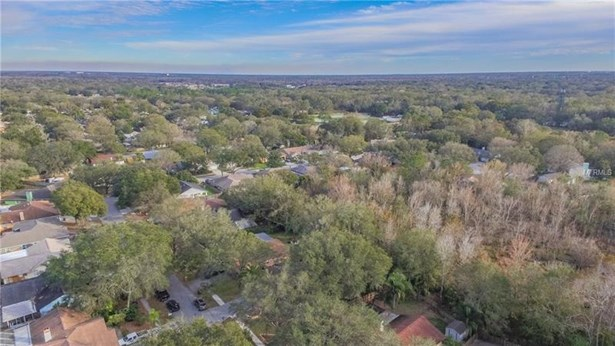 Single Family Home, Ranch - LUTZ, FL (photo 2)