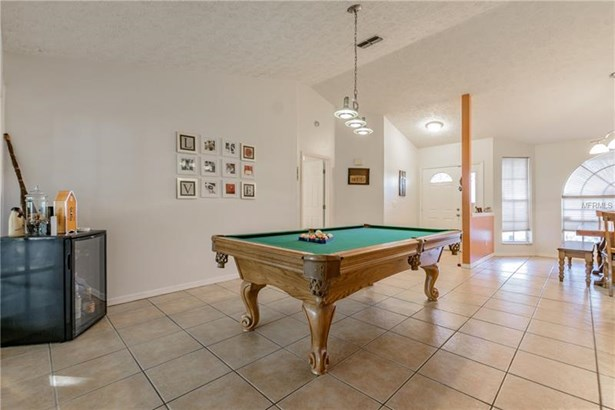 Single Family Home, Ranch - LUTZ, FL (photo 3)