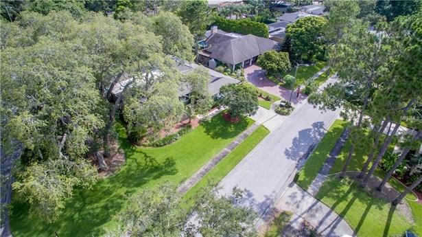 Single Family Residence, Contemporary - TAMPA, FL (photo 3)