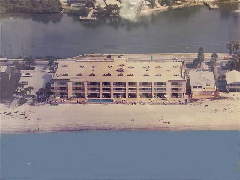 Condominium - INDIAN ROCKS BEACH, FL (photo 1)