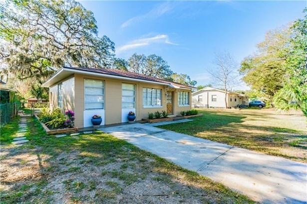 Single Family Home, Florida - TAMPA, FL (photo 4)