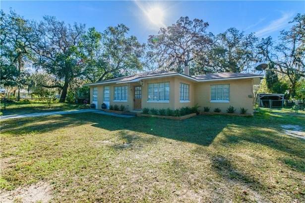 Single Family Home, Florida - TAMPA, FL (photo 5)