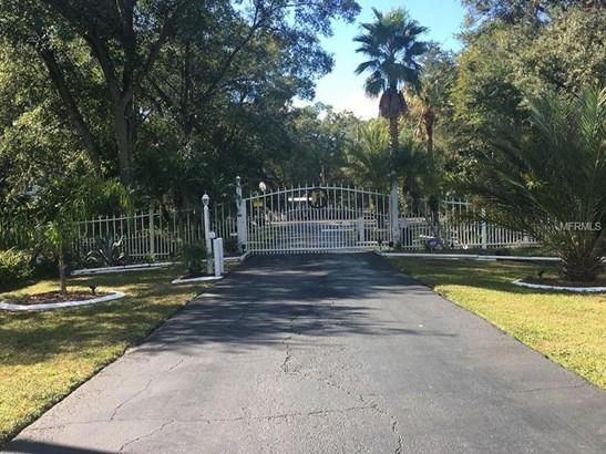 Single Family Home - TAMPA, FL (photo 2)
