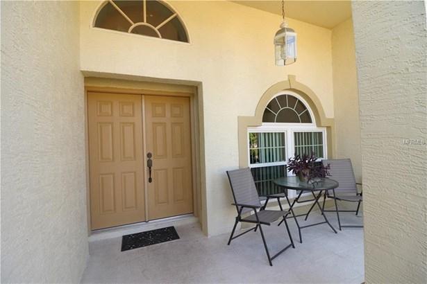 Single Family Residence - ODESSA, FL (photo 3)