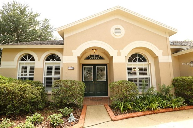Single Family Home, Ranch - TAMPA, FL (photo 4)