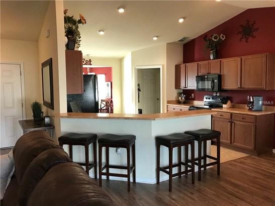 Single Family Home, Traditional - BARTOW, FL (photo 3)